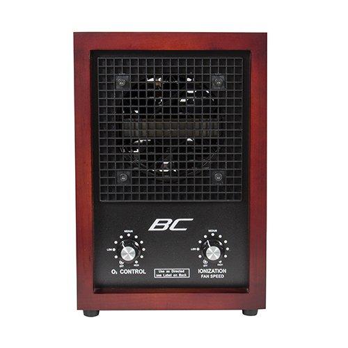 Best-Choice-Products-SKY1057-Ionic-Air-PurifierOzone-Ionizer-0-0