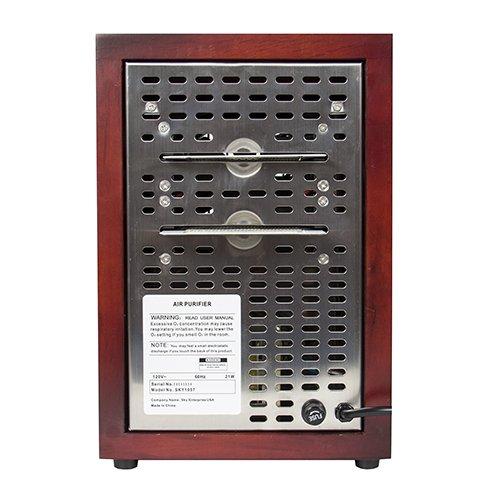 Best-Choice-Products-SKY1057-Ionic-Air-PurifierOzone-Ionizer-0-1