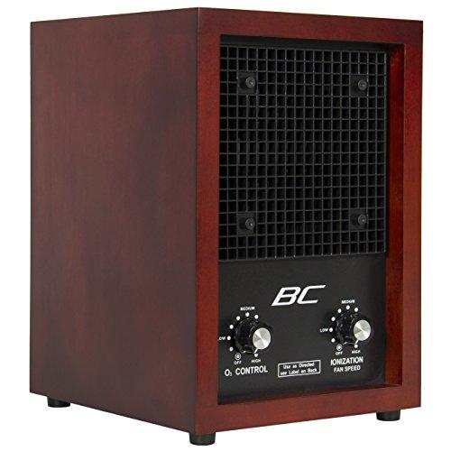 Best-Choice-Products-SKY1057-Ionic-Air-PurifierOzone-Ionizer-0