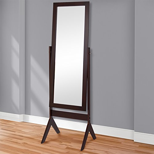 Best-Choice-Products-Standing-Cheval-Floor-Mirror-Bedroom-Home-Furniture-0