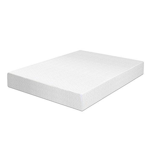 Best-Price-Mattress-6-Inch-Memory-Foam-Mattress-Twin-0-0