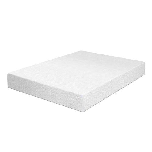 Best-Price-Mattress-6-Inch-Memory-Foam-Mattress-Twin-0