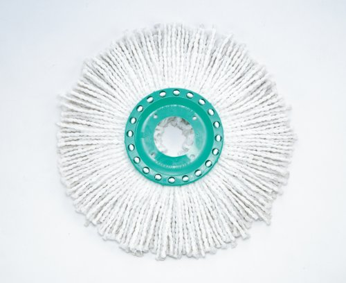 Best-Spin-Mop-No-Steps-Needed-The-Orignal-Patented-Spin-Go-Pro-Mop-360-Degree-Spinning-Mop-Bucket-w-Spin-Cycle-Technology-No-Steps-Needed-Authentic-Patented-Build-w-Highest-Quality-Made-in-Taiwan-Not–0-0