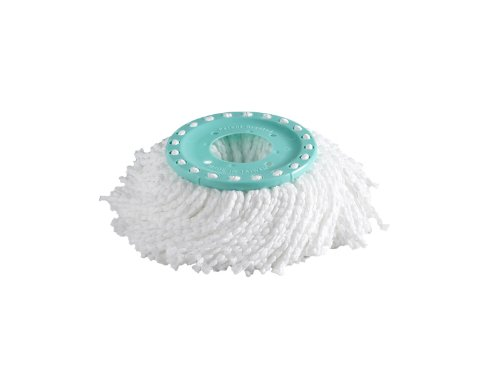 Best-Spin-Mop-No-Steps-Needed-The-Orignal-Patented-Spin-Go-Pro-Mop-360-Degree-Spinning-Mop-Bucket-w-Spin-Cycle-Technology-No-Steps-Needed-Authentic-Patented-Build-w-Highest-Quality-Made-in-Taiwan-Not–0