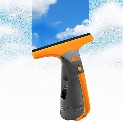 Big-Boss-Squeegee-Vacuum-OrangeGrey-0-1