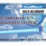 Bio-Shield-UV-C-Air-Sanitizer-System-0-0