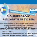 Bio-Shield-UV-C-Air-Sanitizer-System-0-1