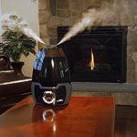 Bionaire-BWM5850DN-U-Rapid-Heat-Warm-Mist-Humidifier-0-0