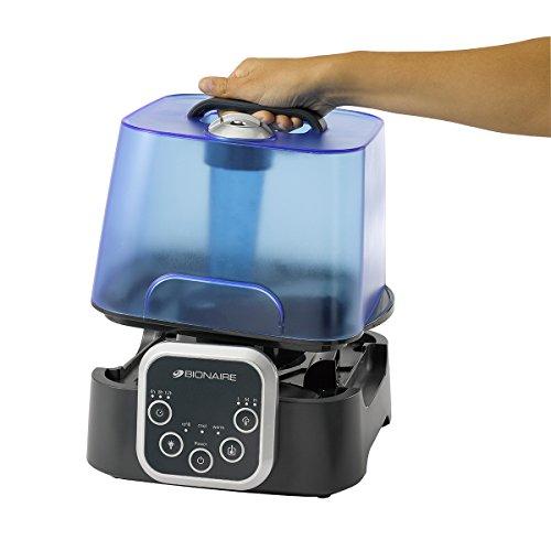 Bionaire-Warm-and-Cool-Mist-Ultrasonic-Humidifier-BUL9500B-U-0-1