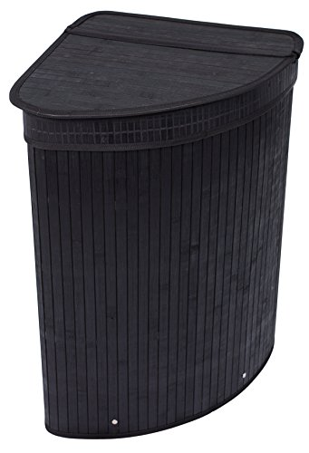 BirdRock-Home-Bamboo-Collapsible-Bamboo-Hamper-with-Lid-and-Liner-0-1