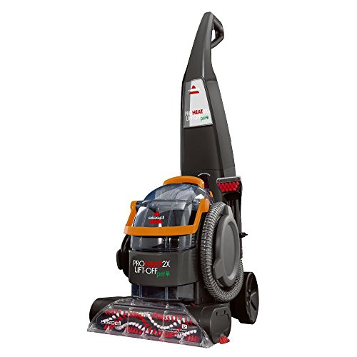 Bissell-15651-ProHeat-2X-Lift-Off-Pet-Carpet-Cleaner-0-0