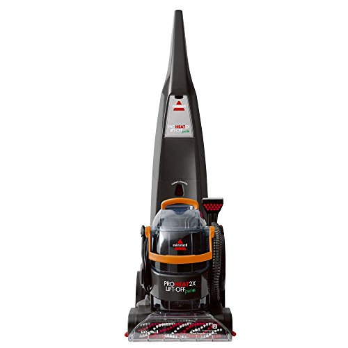 Bissell-15651-ProHeat-2X-Lift-Off-Pet-Carpet-Cleaner-0