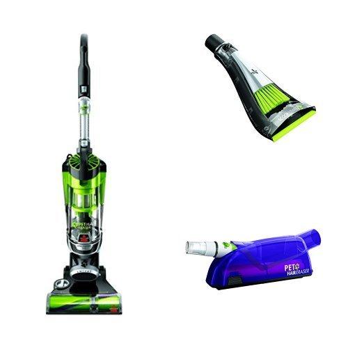 Bissell-1650A-Pet-Hair-Eraser-Vacuum-0