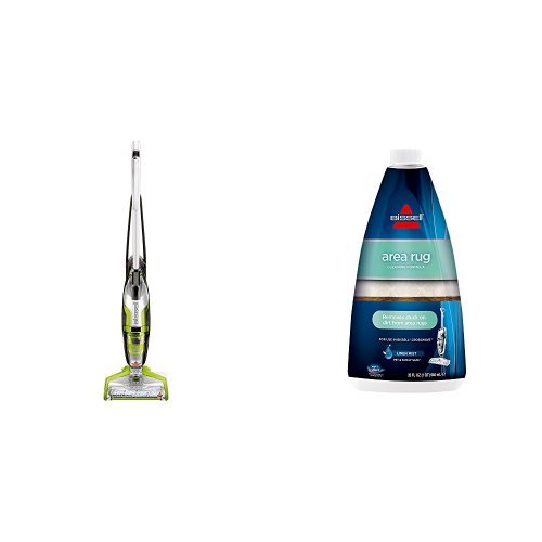 Bissell-1785A-Cross-Wave-All-in-One-Multi-Surface-Cleaner-Corded-0