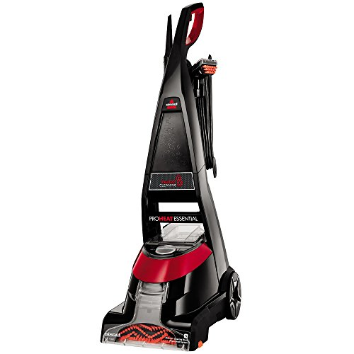 Bissell-1887-Proheat-Essential-Deep-Cleaner-0-0