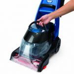 Bissell-47A23-Proheat-2x-Premier-Full-Size-Carpet-Cleaner-Blue-0-1