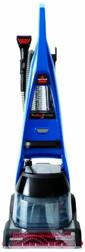 Bissell-47A23-Proheat-2x-Premier-Full-Size-Carpet-Cleaner-Blue-0