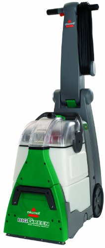 Bissell-86T386T3Q-Big-Green-Deep-Cleaning-Professional-Grade-Carpet-Cleaner-Machine-0-0