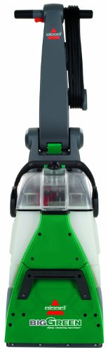 Bissell-86T386T3Q-Big-Green-Deep-Cleaning-Professional-Grade-Carpet-Cleaner-Machine-0