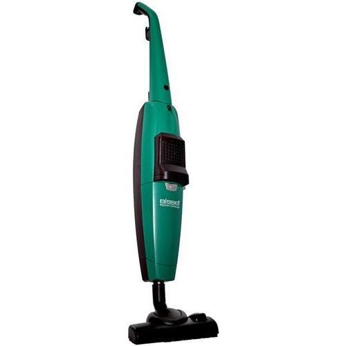 Bissell-BGSV6000T-BigGreen-Slim-Vacuum-Hard-Floors-0