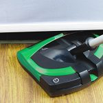 Bissell-Commercial-BG9100NM-Rechargeable-Cordless-Sweeper-0-1