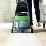 Bissell-DeepClean-Professional-Pet-Carpet-Cleaner-17N4P-0-1