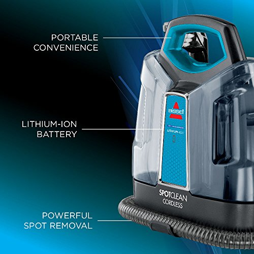 Bissell-SpotClean-Cordless-Portable-Spot-Cleaner-1570-0-0