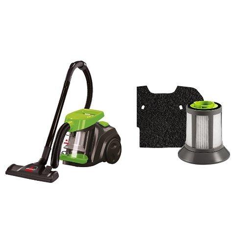 vacuum cleaners under $100