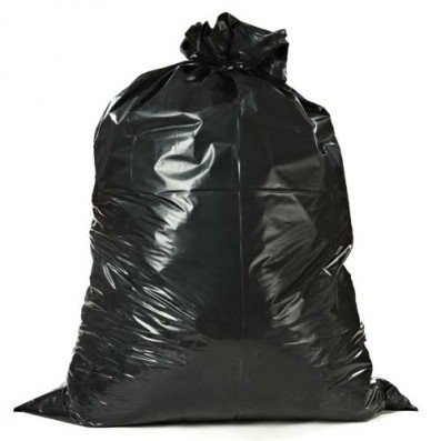 Black-Contractor-Bags-55-Gallon-3-Mil-0