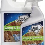 Black-Diamond-Wood-Laminate-Floor-Cleaner-For-Hardwood-Real-Natural-Engineered-Flooring-Biodegradable-Safe-for-Cleaning-All-Floors-0