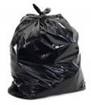 Black-Garbage-Trash-Bags-for-Heavy-Industrial-Use-55-Gallon-XXXHeavy-Black-100case-0