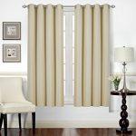 Blackout-Room-Darkening-Curtains-Window-Panel-Drapes-Beige-2-Panel-Set-52×63-Inch-Utopia-Bedding-0-0