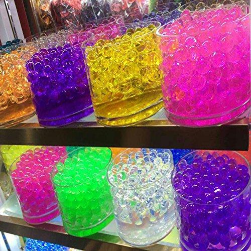 Blinggasm-12-Pack-Combo-Decoration-Vase-Filler-Water-Beads-Gel-12-Colors-5-Grams-Per-Pack-Make-Over-a-Quart-Per-Pack-Wedding-Decoration-Vase-Filler-0