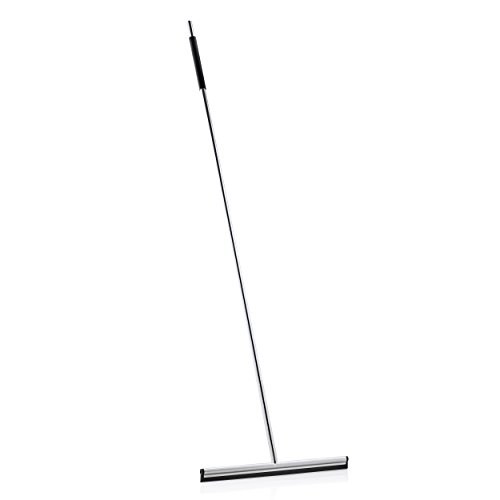 Blomus-68950-Lavea-Squeege-Long-Handle-Polished-0