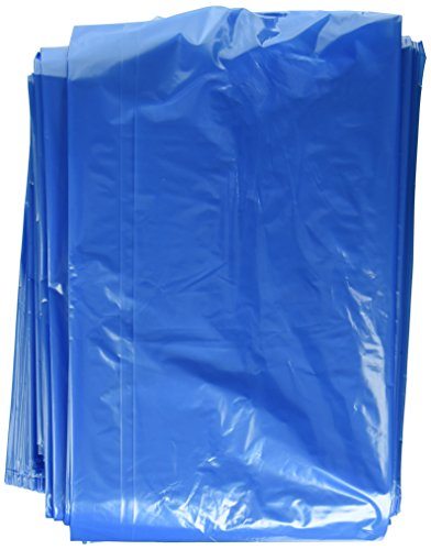 Blue-Recyling-Bags-38×55-55-Gallon-100Case-12-Mil-0-0