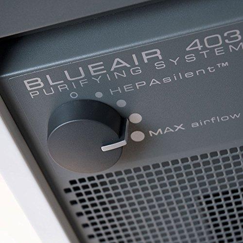 Blueair-403-HepaSilent-Air-Purification-System-0-1