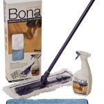 Bona-4-Piece-Hardwood-Floor-Care-System-0