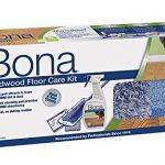Bona-Hardwood-Floor-Care-System-4-Piece-Set-0