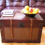 Boston-Wood-Chest-Wooden-Steamer-Trunk-0-0