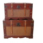 Boston-Wood-Chest-Wooden-Steamer-Trunk-0-1