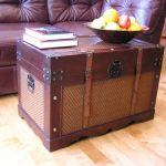 Boston-Wood-Chest-Wooden-Steamer-Trunk-0
