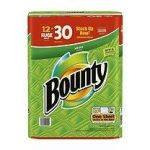 Bounty-Huge-Roll-White-12-Count-0