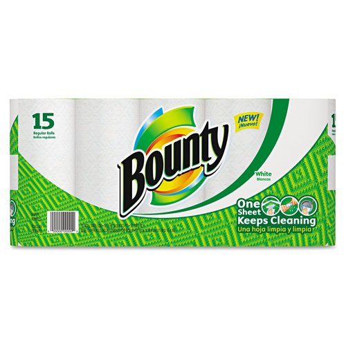 Bounty-Paper-Towels-White-15-Count-Package-0