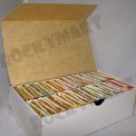 Box-of-50-Books-of-Incense-Matches-16-Fragrances-Assorted-Scent-Match-0