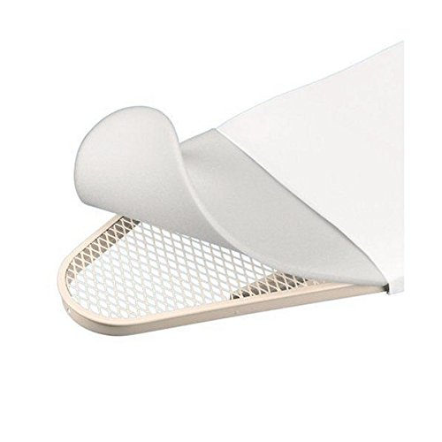 Brabantia-Replacement-Felt-Pad-135x49cm-New-White-For-Easy-Ironing-0-0