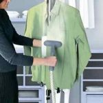 Brand-New-Fabric-Steamer-Garment-Stand-Clothes-Iron-Compact-Portable-Handheld-Professional-0-0