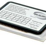 Brandenburg-881212-00-BB-ALERT-Passive-Bed-Bug-Monitor-Pack-of-12-0