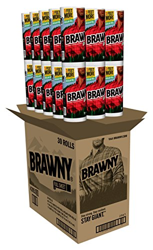Brawny-Pick-A-Size-Paper-Towels-0-0