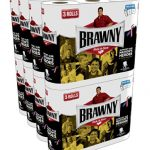 Brawny-Regular-Rolls-Pick-A-Size-White-0
