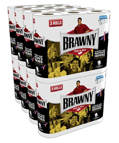 Brawny-Regular-Rolls-Pick-A-Size-White-0